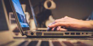 Seo copywriting – jak pisać dobre teksty pozycjonujące